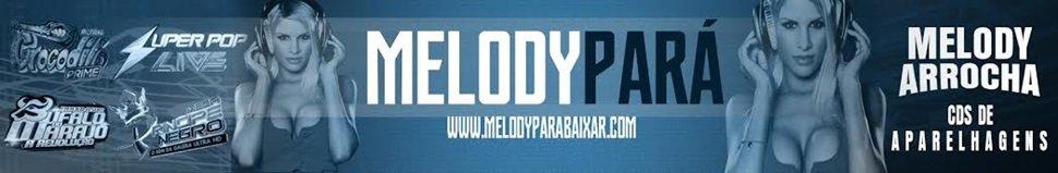 Melody Pará